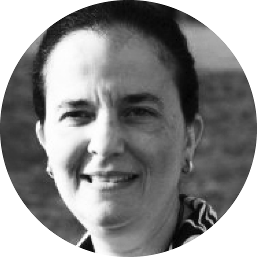 Dr Gamila Shoib
